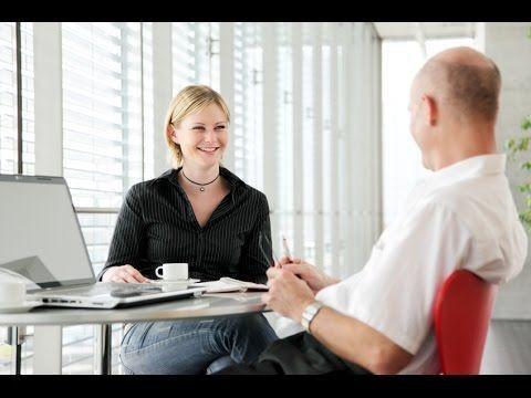 116 best Interview Tips images on Pinterest | Job interviews ...