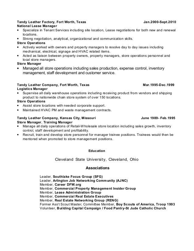 real estate manager resume real estate resume samples visualcv. Resume Example. Resume CV Cover Letter