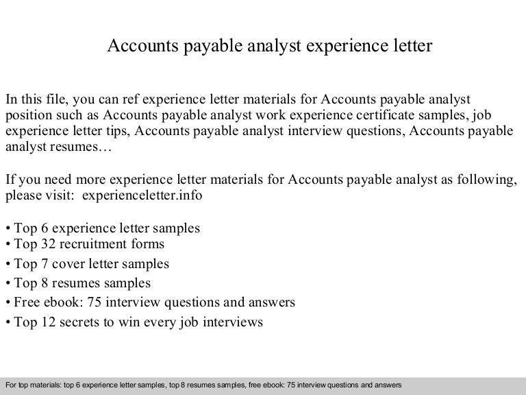 accountspayableanalystexperienceletter-140831112036-phpapp01-thumbnail-4.jpg?cb=1409484059