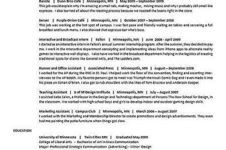 x 140. free waitress resume example server resume. best waitress ...