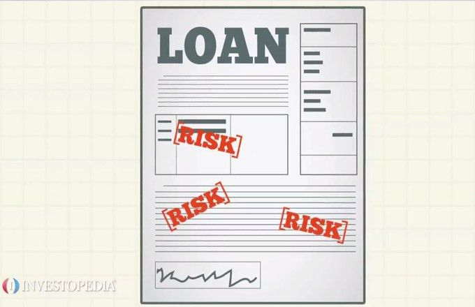 Is Insurance Underwriting Right For You?