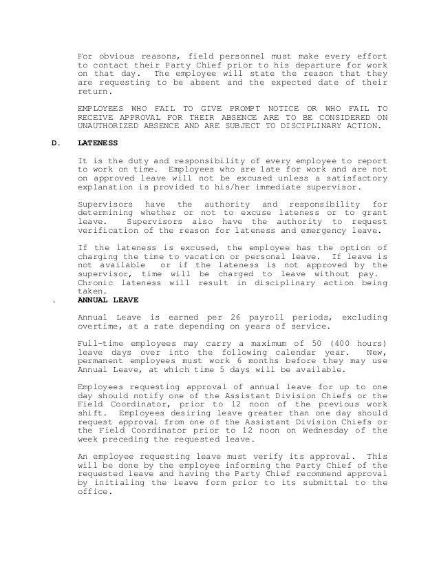 Field manual 0256