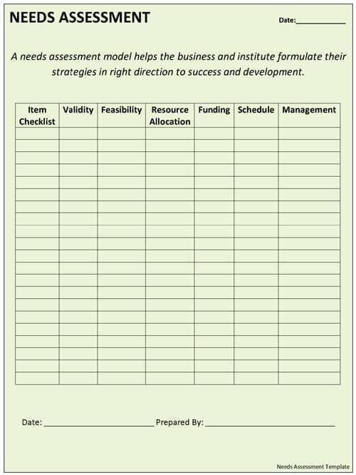 Needs-Assessment-Template.jpg