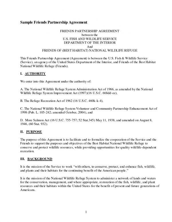 Money Lending Agreement Between Friends Money Loan Agreement ...