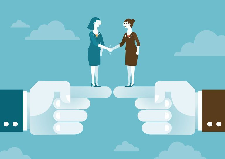 Good Sponsorship Proposals for Fundraising Events