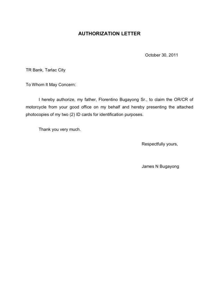 Work Authorization Letter. Uscis Image · Sample I-94 Off-Campus ...
