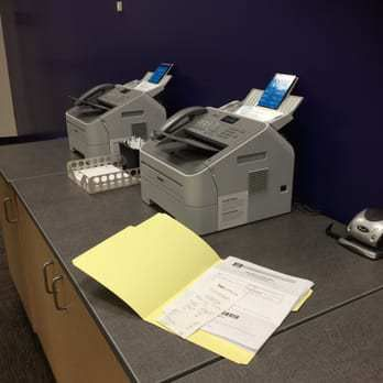 FedEx Office Print & Ship Center - 13 Photos & 21 Reviews ...
