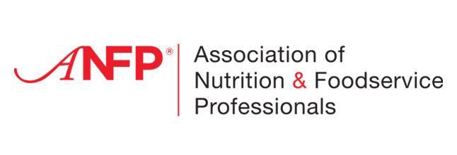 Association of Nutrition & Foodservice Professionals (ANFP) | LinkedIn