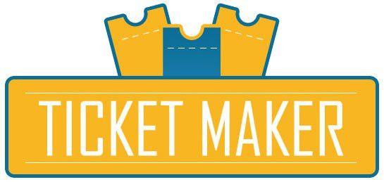 TicketMaker.co.uk