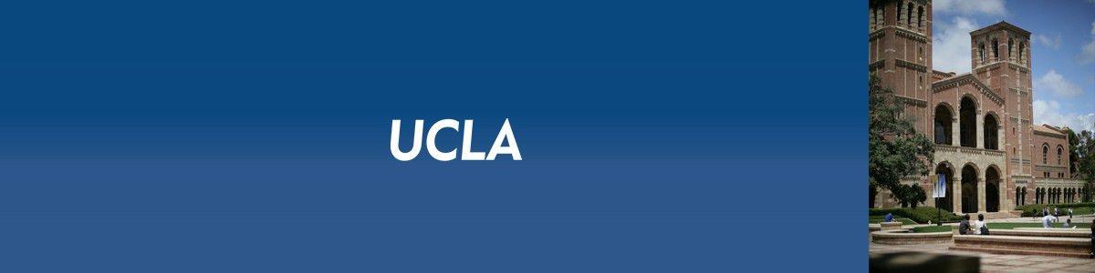 Senior Parking Supervisor, UCLA Events and Transportation- Parking ...