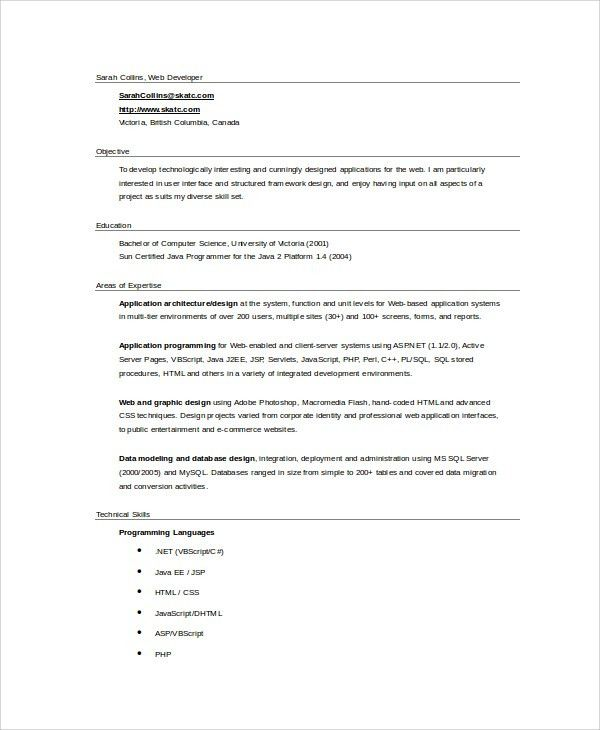 junior architect free resume samples blue sky resumes. system ...