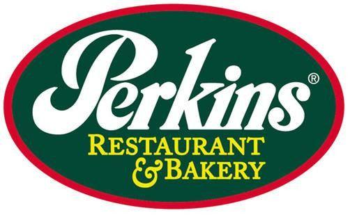 Perkins Restaurant & Bakery Restaurant Food Production Manager Job ...