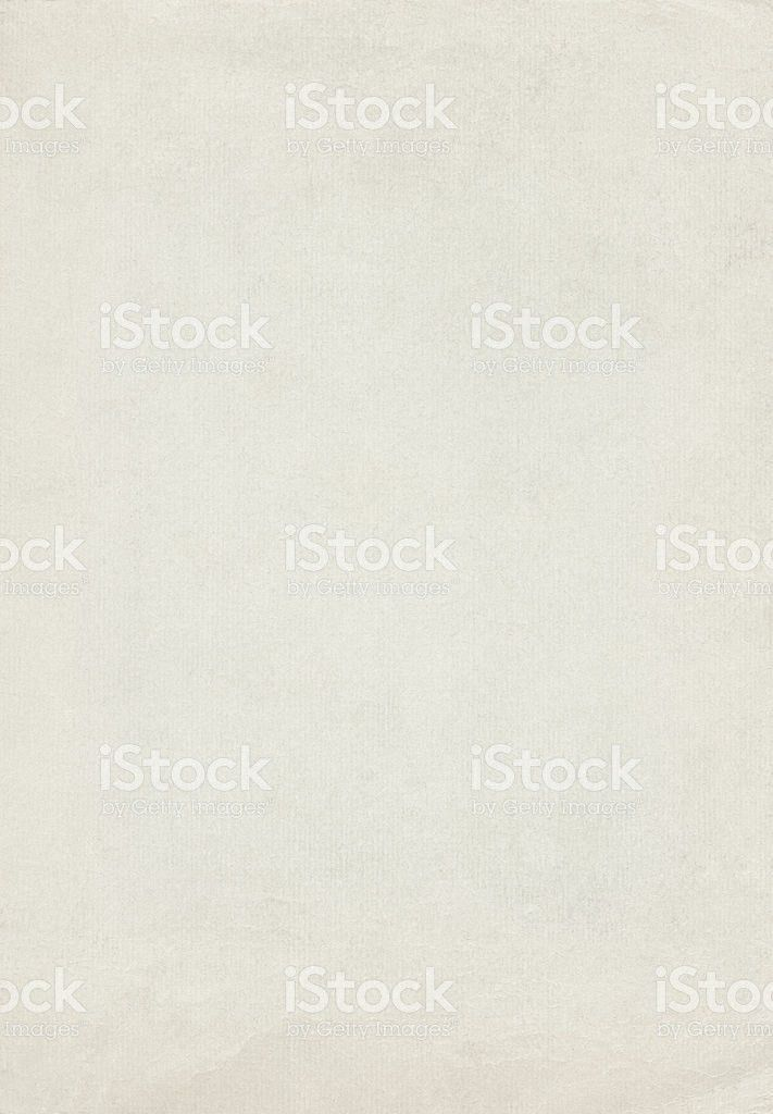 Blank Paper Background stock photo 187092745 | iStock