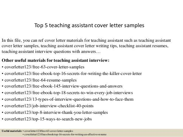 top-5-teaching-assistant-cover-letter-samples-1-638.jpg?cb=1434614498