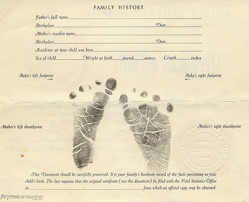 The 25+ best Birth certificate search ideas on Pinterest ...
