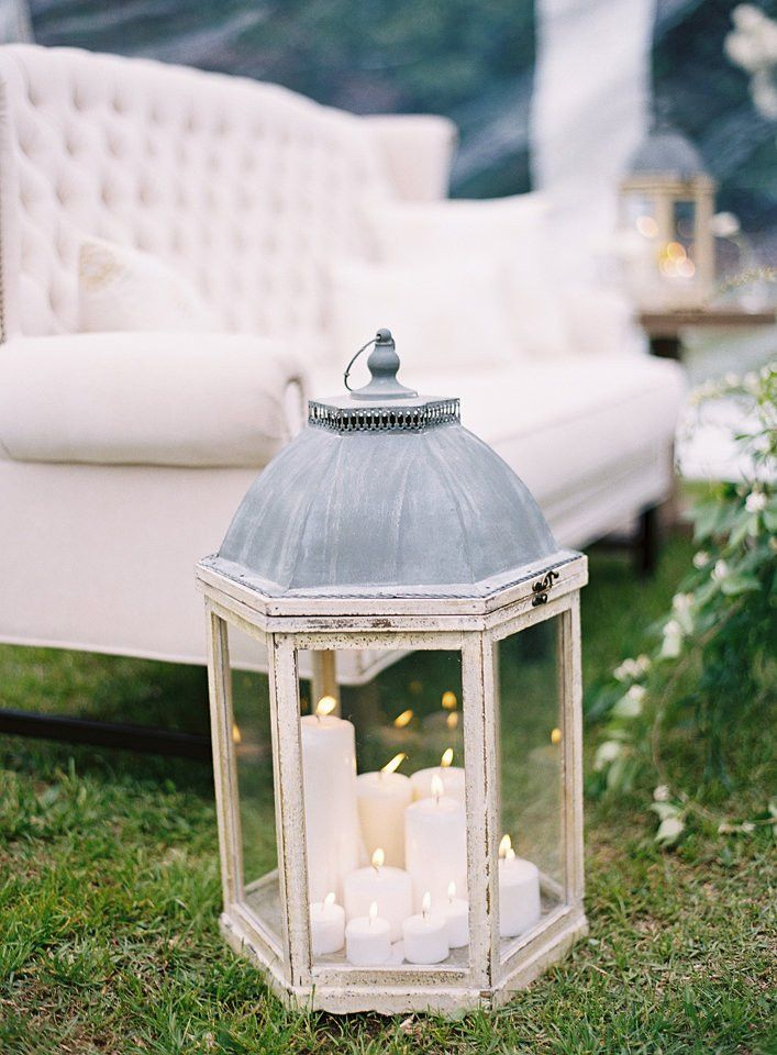 Athens Wedding Planner and Coordinator | Luxury Wedding Planner ...