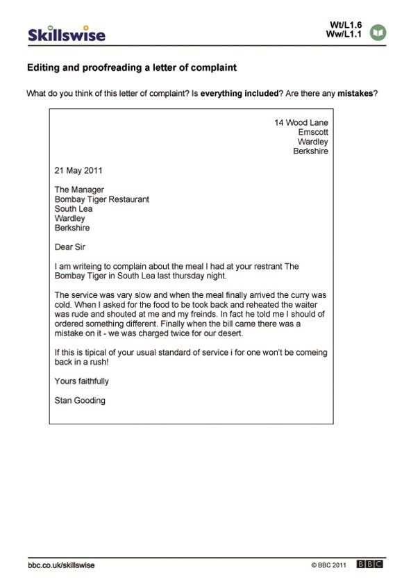 en15edit-l1-w-editing-and-proofreading-a-complaint-letter-592x838.jpg