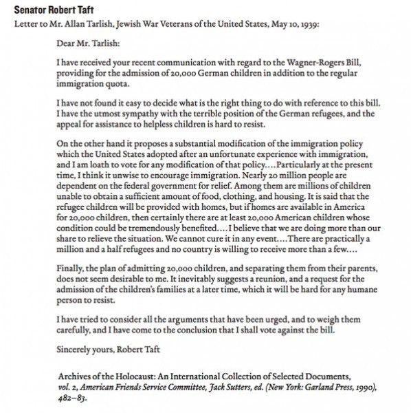 Sample Cover Letter For Family Reunion Visa Germany - Cover Letter ...