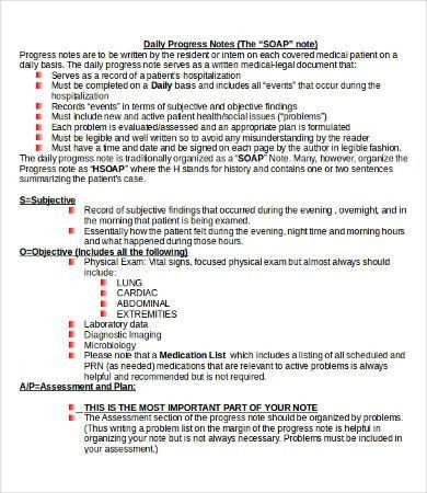 Physical Exam Template. Initial Preventive Physical Exam Annual ...