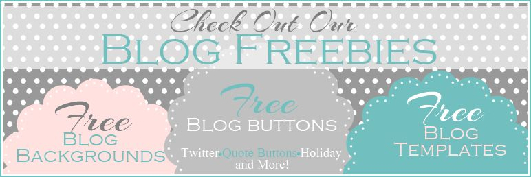 Free Blog Designs