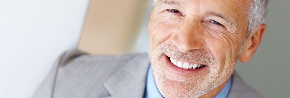 Dr. Michael Arma | Dr. Arma | Dentist Middle Village Queens