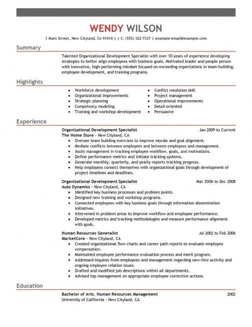 Hotel Manager Resume 22 Hotel Sales - uxhandy.com