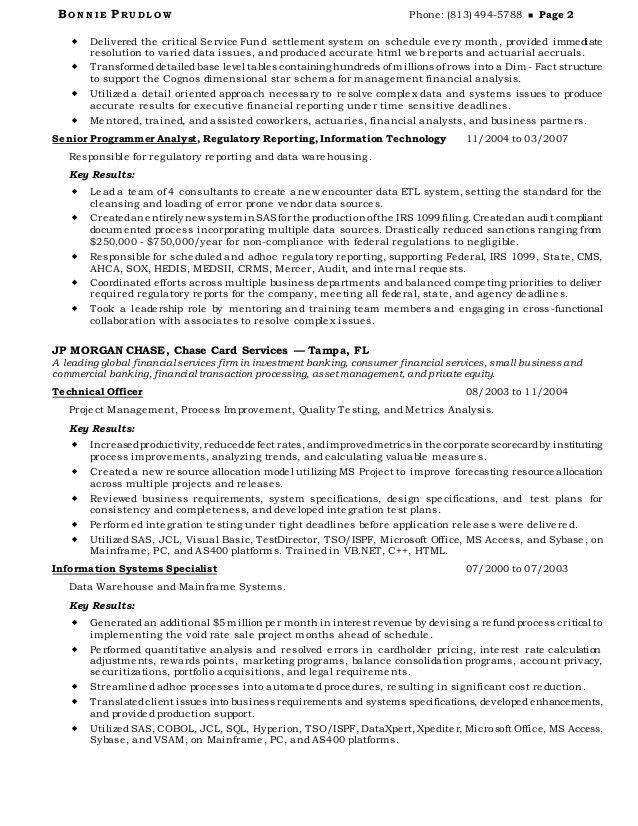 Bonnie Prudlow LinkedIn Resume 2015-11