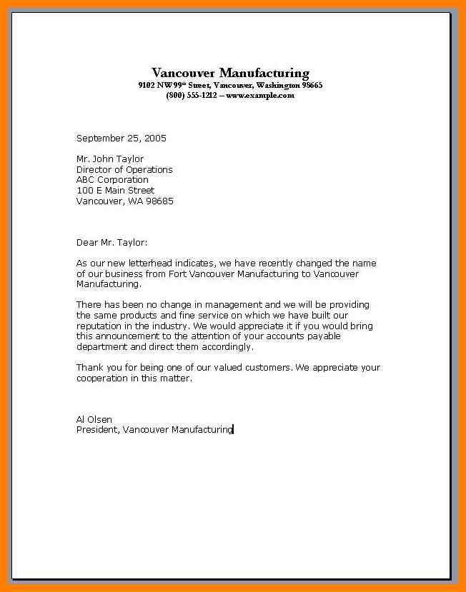 Cover Letter Formatting. Resume Formatting Tips Download Resume ...