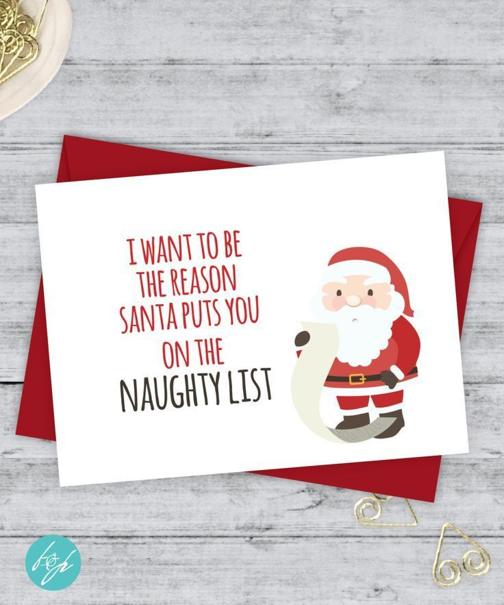 50 best Funny Christmas Cards images on Pinterest | Funny ...