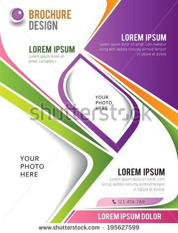 Vector pamphlet for free download about (1) vector pamphlet. sort ...