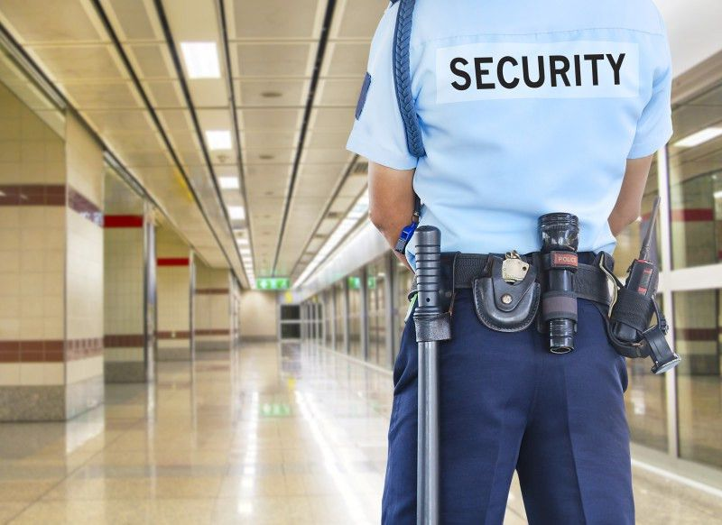 Allied Barton Security Officers Recoup $11 Million in Unpaid Wages ...