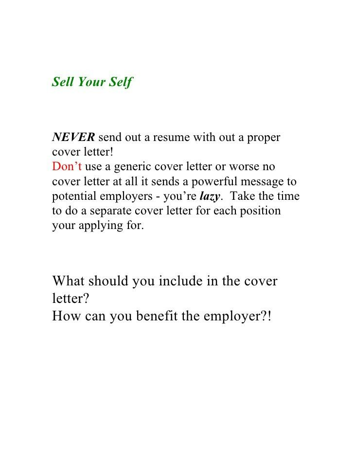 Short Cover Letter. Information Technology Cover Letter Template .