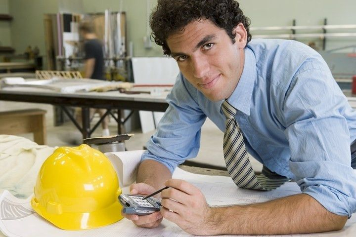 Finding the Right Contractors for Your Next Home Improvement ...