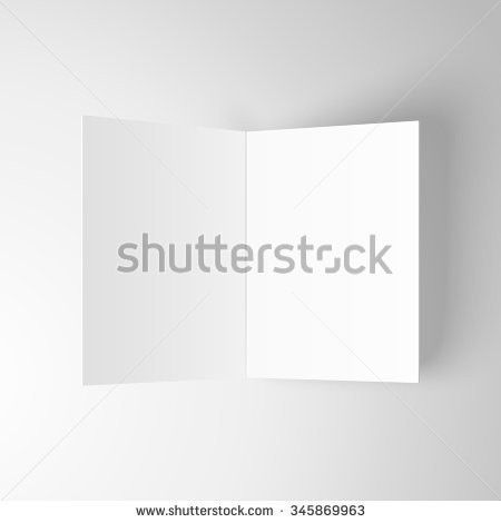 Greeting Card Template Stock Images, Royalty-Free Images & Vectors ...