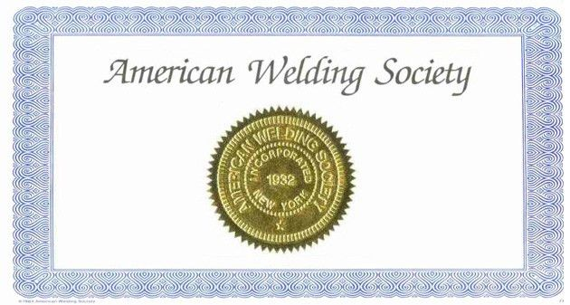 What Certifications and Licenses Do Welders Need? – Tulsa Welding ...