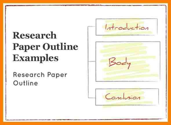 7+ example of term paper format | lease template