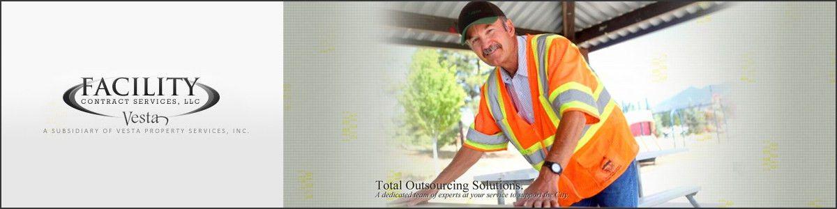 Senior Procurement Specialist Jobs in Pembroke Pines, FL ...