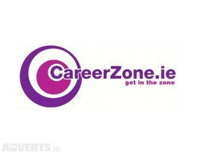 CareerZone Jobs, Customer Master Data Analyst in Dublin - Adverts.ie