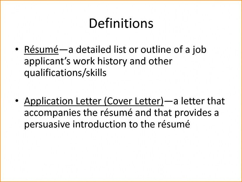 resume format english teachers. english resume jianbochencom cv ...