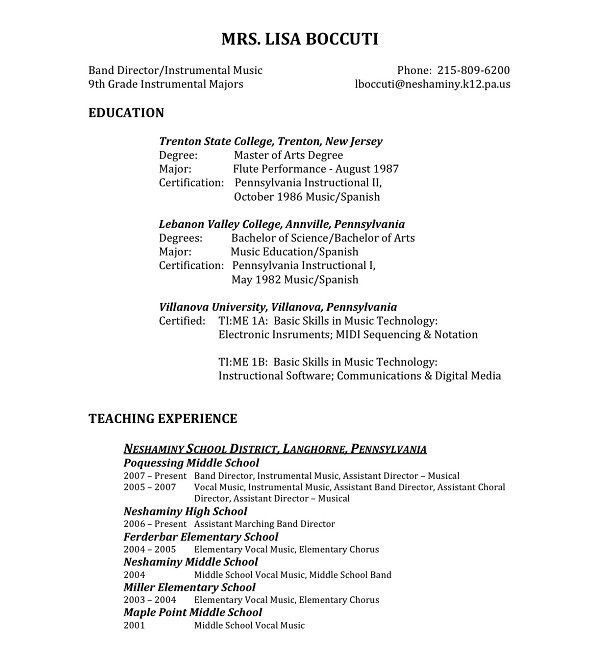 music producer resume executive producer audio resume samples