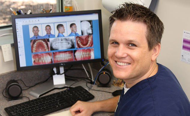 Two-Year Orthodontic Residency program