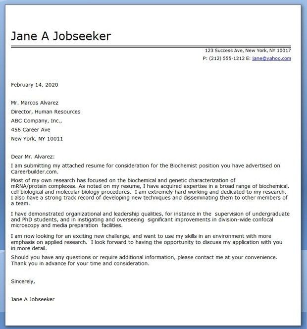 best 25 good cover letter examples ideas on pinterest examples of ...