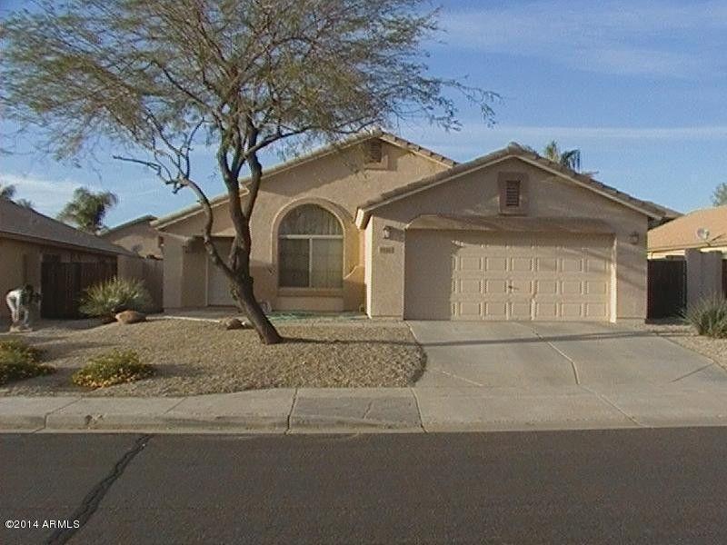 Sell My House Fast Phoenix - We buy Phoenix homes