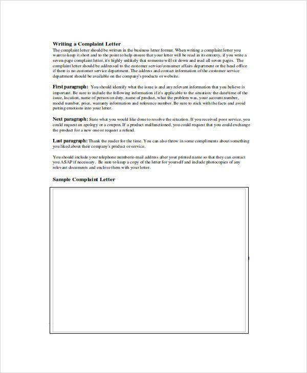 Best 25+ Official letter format ideas on Pinterest | Format of ...