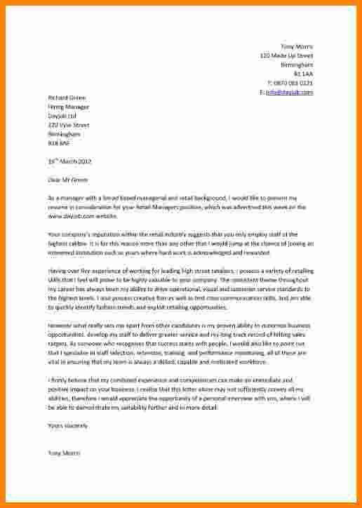 ad sales sample resume skin care account executive cover letter ...