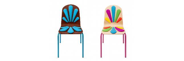 FLORUNDAY Contract Furniture Specialist | LinkedIn
