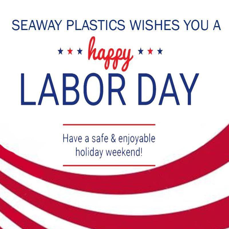 Seaway Plastics Engineering | LinkedIn