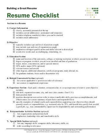 Cornell Resume Cornell Sample Resume Cornell Sample Resume Resumes