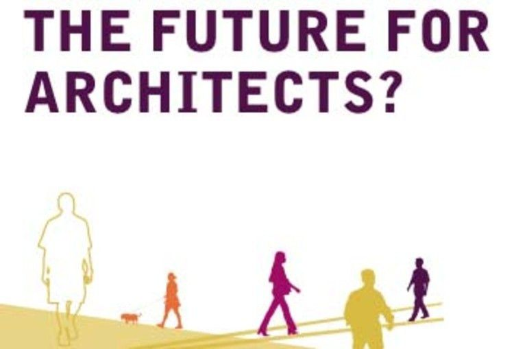 What will the architecture profession look like in 2025? | ArchDaily