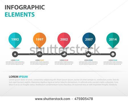 Roadmap Stock Images, Royalty-Free Images & Vectors | Shutterstock